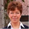 Nachhaltigkeitskommunikation Karin Ekberg