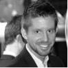 Nachhaltigkeitskommunikation Martin Oszko