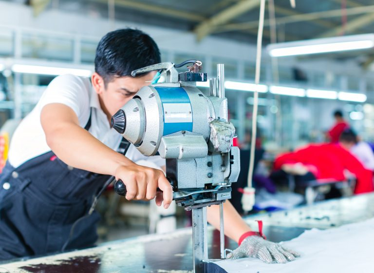 Over the past two decades, compliance-focused social and labor assessments have played an essential role in improving social and labor conditions in the global apparel and footwear supply chains. However, this has also led to a proliferation of different standards, codes and protocols. As a result, the Social and Labor Convergence Program (SLCP) has developed an assessment framework that brings together unique perspectives and promotes collaboration. What's more, it has become the foundation of the SAC's Facility Social and Labor Module (FSLM). As an official SLCP Verifier and Trainer Body, we would like to introduce the SLCP to you and offer a free webinar to you!