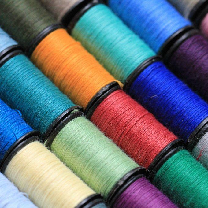 yarn-2171040_1920