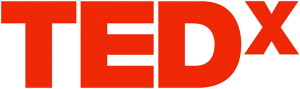 Logo of TEDx Talk